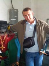 Yurii, 44, Ukraine, Uman