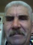 valentin, 71  , Kasimov