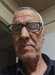 Roubi, 62  , Chelghoum el Aid