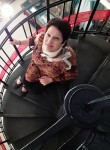 Lyudmila, 49  , Cherepovets