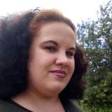 Oksana, 27  , Artemivsk (Lugansk)