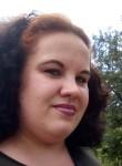 Oksana, 28  , Artemivsk (Lugansk)