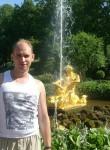 Alex, 39  , Borovichi