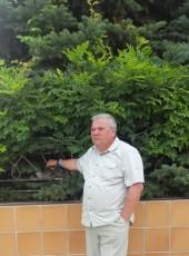 sergey, 58, Russia, Verkhnjaja Tura