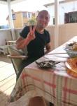 Aleksey, 38  , Naro-Fominsk