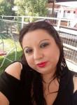 ElenaAlejandra, 40  , Santiago
