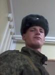 Serega Vlaskin, 30  , Verkhniy Mamon