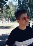 Danil, 18  , Krasnyy Lyman