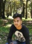 Jitendra, 19  , Pilani