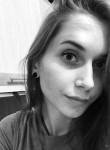 Anastasia, 20  , Poltavka