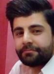 Şahin, 25, Bahcelievler