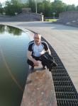 Aleksandr, 53  , Rybinsk