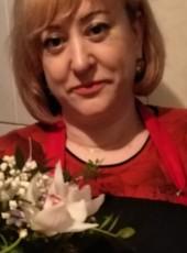 Lyubov, 47, Ukraine, Zhytomyr