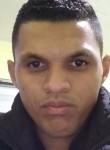Ronaldo , 35, Taboao da Serra