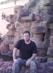 DMITRIY, 44, Tashkent