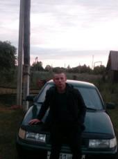 Sergey , 21, Russia, Ryazan