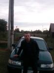Sergey , 21, Ryazan