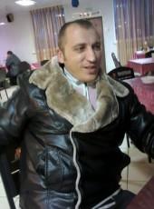 andrey, 40, Ukraine, Brovary