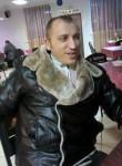 andrey, 41  , Brovary