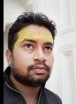 peeyush kumar, 29 лет, Damoh