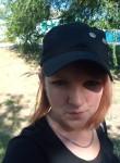 Natalya, 31  , Volgodonsk