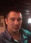 shaybakov19