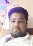 Khan, 25  , Latur