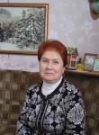 Galina, 63  , Zheleznodorozhnyy (MO)