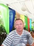 Viktor, 52  , Aleksandrovsk