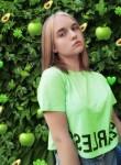 Kristina, 18  , Taganrog