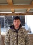 Kostya, 34, Moscow