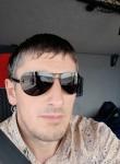 Rasul, 30, Moscow