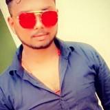 Ankush, 20  , Sonipat