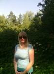 Viktoriya, 32  , Ivanava