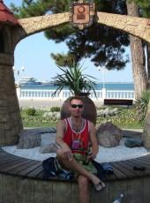 Sergey, 35, Russia, Solntsevo