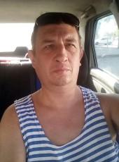 Aleksandr, 47, Russia, Rostov-na-Donu