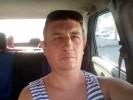 Aleksandr, 47 - Just Me Photography 2