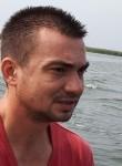 Aleksandr, 37  , Regensburg