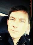 Andrey, 37  , Ruza