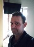 Geno, 54  , Cascavel (Parana)