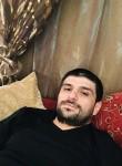 Timur, 26  , Pokrovskoye (Rostov)
