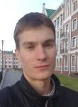 Daniil, 26  , Tolyatti