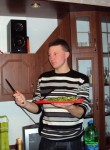 aleksandr, 36  , Shchekino