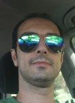 Angy, 36 лет, Crotone