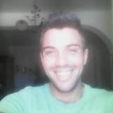 pasquale, 37  , Cassano Allo Ionio