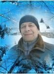 Vyacheslav, 71  , Verkhniy Ufaley