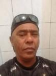 Tino, 54  , Contagem