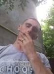 Vitaliy, 23, Kiev