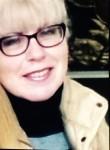 Светлана, 56 лет, Болохово