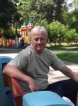 Vlad, 59  , Bolokhovo